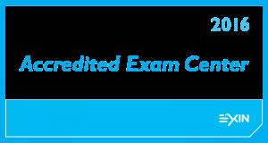 Accredited_Exam_Center_transparant