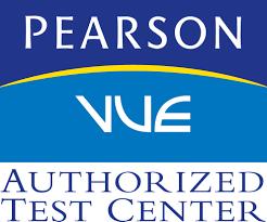 Pearson VUE - Authorised Test Centre